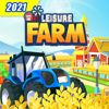 Idle-Leisure-Farm-2021